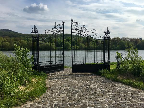 AbenteuerWomo, Rheinland-Pfalz, Mosel