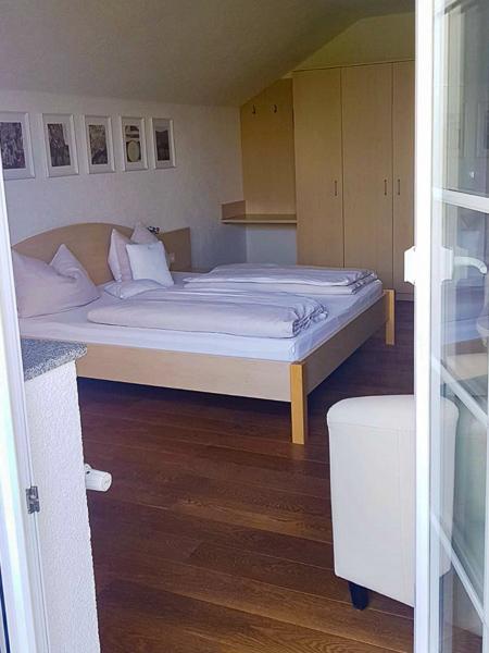 Brauneberg, Cornelius-Gehlen, Weingut, Hotel, Hotelzimmer